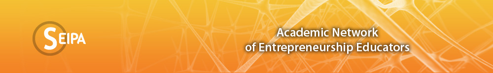 Academic Network of Entrepreneurship Educators